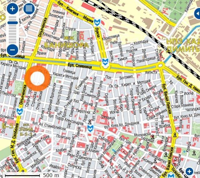 sofio-strangxa-79-81-facila-mapo.jpg