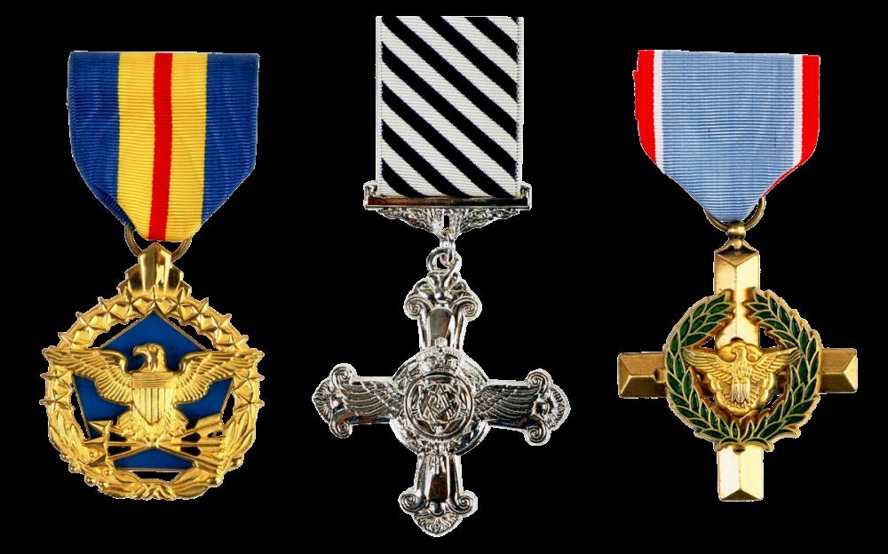 medal-1492716_1920.thumb.png.19b1f93b63989ade9a4600149addd2fa.png