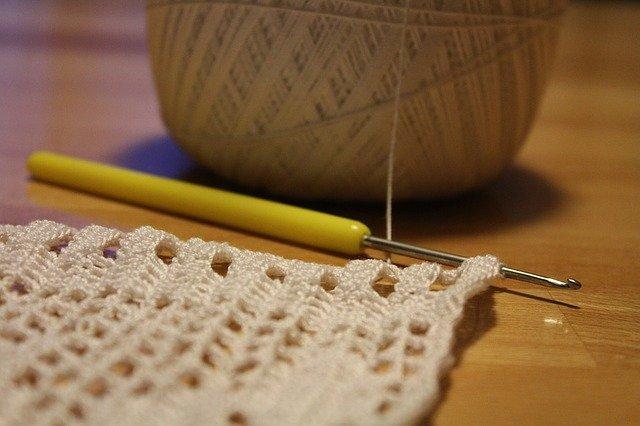 1481867638_crochet-1153219_640(1).jpg.677686ddbd91f96aa9ef2470761f169a.jpg