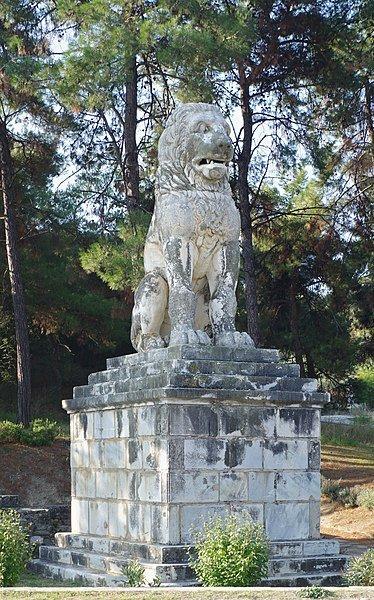 Lion_of_Amphipolis_BW_2017-10-05_09-38-25.jpg.fceafb4e9fc9350c13d36c9baa15e1a0.jpg
