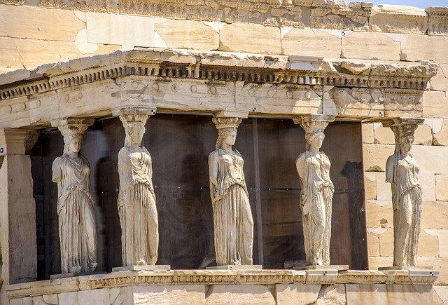 acropolis-1675817_640.jpg.7c0555cf6e7af564ca49558d44ae5d3f.jpg