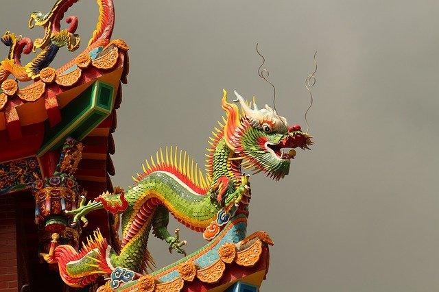 dragon-3329563_640.jpg.c4073b100f6098f1e4beca7c45ffe3e1.jpg