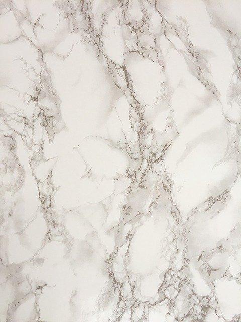 marble-1006628_640.jpg.5e8ece6fcd26c4b396e1bcb514c94309.jpg