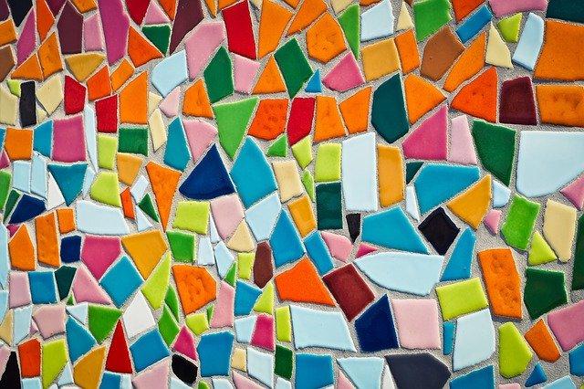 mosaic-3394375_640.jpg.7f3178059fd11766ca3018903b900b98.jpg