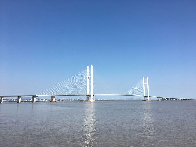 640px-Boundary_River_Highway_Bridge_of_Sino-Korean_Yalu_River.jpg.43bf87a6089b52de910991c2056577e6.jpg