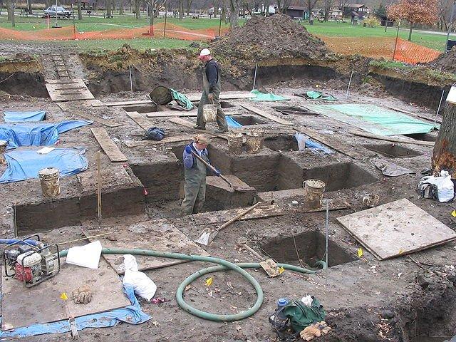 Arkeologio.jpg