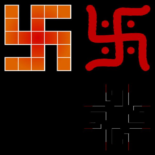 Swastika.png.3c835e61366d2d6e8dc4ff11f4888541.png