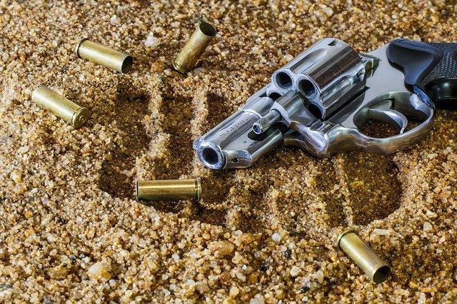 firearm-409252_640.jpg.2b1635b42c2c4a260ec52d05236558bd.jpg