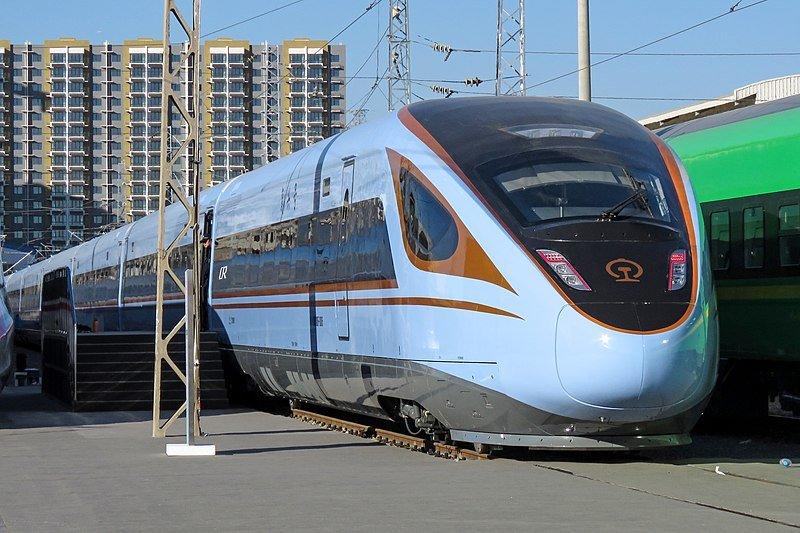 train.jpg.ecc8104e16b7a34b0747167b94abbb97.jpg