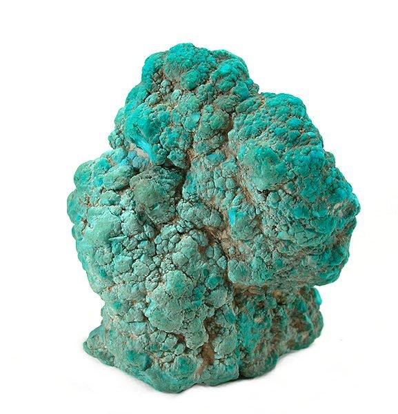 741012999_Turquoise-40031Wikipedia.jpg.01299dfa357dc5b42087fefc0aae5b29.jpg