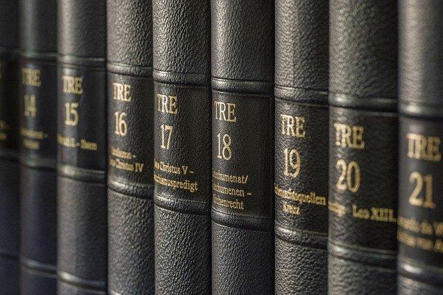 1835445236_Enciklopediopxb..jpg.191faf8436796d6546ae2631034fed37.jpg