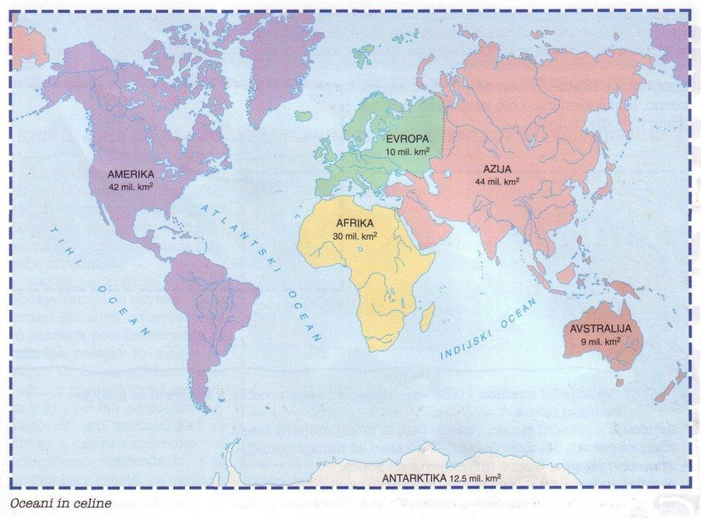 86_1 oceani in celine.jpg