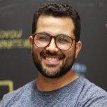 Leandro Abrahão