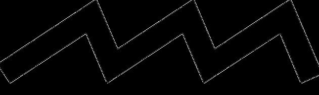 1229532090_Zigzagopx.(2).png.638d3a65a61fce18b74ff8b83c34ffe8.png