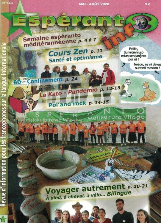 Esperanto Info.jpg