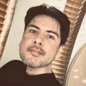 Leonel Valenzuela Ruiz