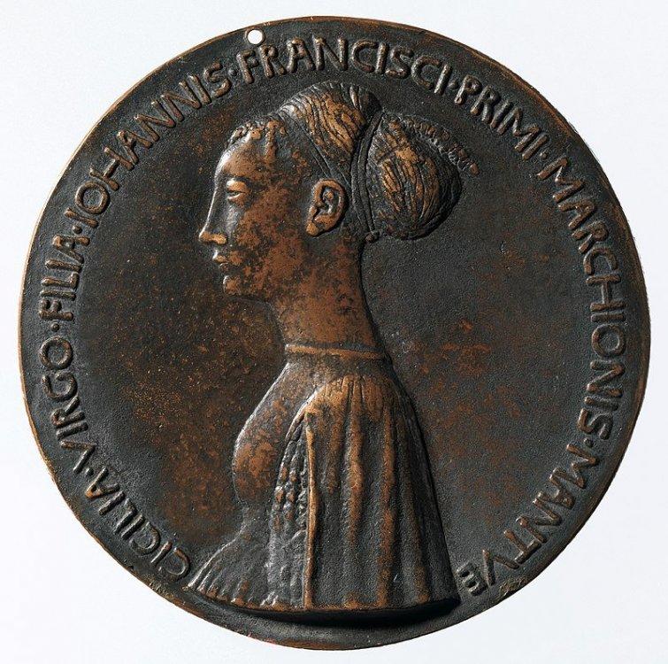 1847881089_Medalopubl..thumb.jpg.de46f512fe603f832f363259e99e320f.jpg