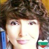 Lilia Nikolova