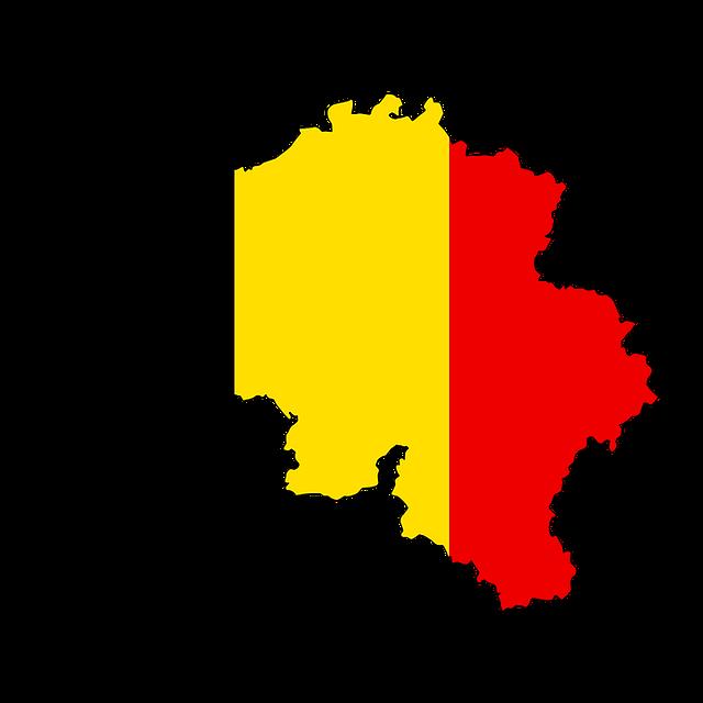 belgium-1489362_640.png.675ff54f1b7aeacc907962de1dd6c1ba.png