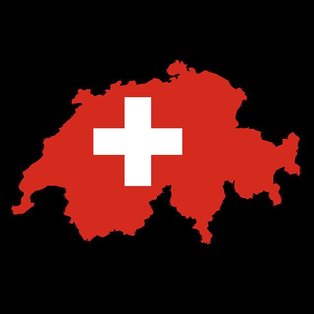switzerland-1500642_640.png.f0bd398441b32c692ed71b54690b1844.png