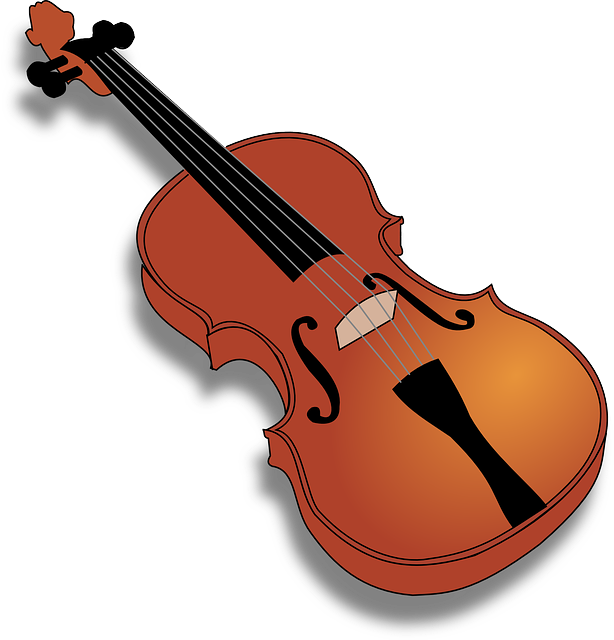 1369359225_Violonopx..png.39d67d20944e731add42b47d74be6ef7.png