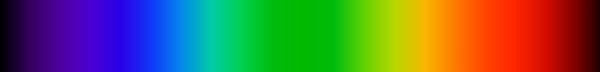 196840439_Spektropbl..png.eb1d29b831911c963f017b0c78371e99.png