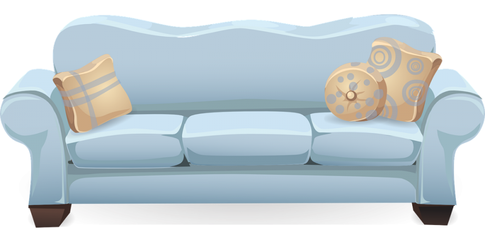 couch-576134_1280.thumb.png.952f6f7ffc28f40a8c06d528af642809.png